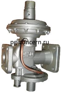 РДСК-50