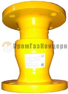 Си-50Ф, си-100с, си-50с, си изолирующее соединение, соединения изолирующие си
