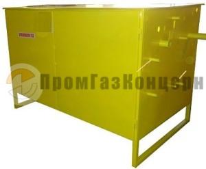 ГРПН-300-01, ГРПН-300-2У1, цена, схема, стоимость, грпн-300 купить