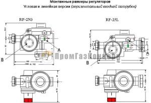 RF-25_razmery