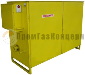 ГРПШ-RG2MB-2У1 купить, цена, характеристики
