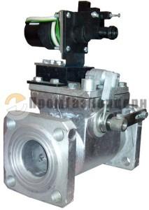 КПЭГ-50, кпэг 50п, клапан кпэг 50п, купить, цена, характеристики