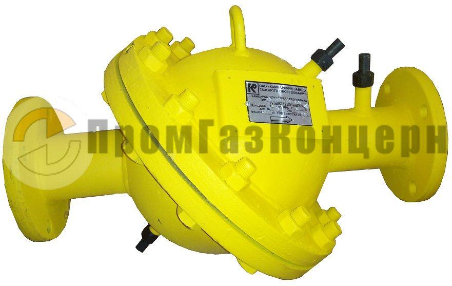 ФГКР-19-100-1,2