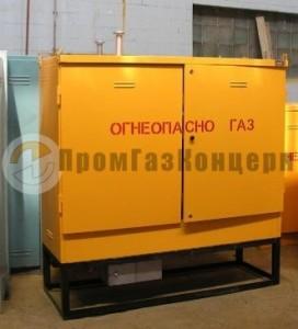 МРП-7000 купить в Москве, цена, характеристики