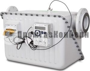 СГ-ТК-Д-100 купить, цена, характеристики, паспорт сг тк д 100
