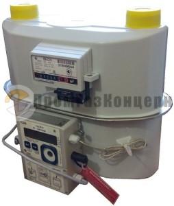 сг-тк-д-40 купить, цена, характеристики, bk g25 с тс220