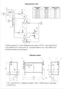 грпш-02-2у1 схема